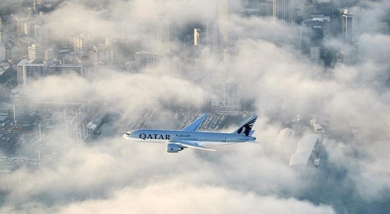 Adjunto en articulo (Qatar_Airways_B_777_ruta_myAs_larga_horiz.jpg)