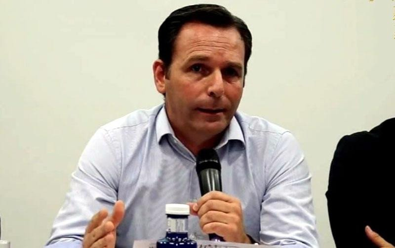 Juan Estarellas no optará a la reeleción en las próximas elecciones a la presidencia de Aptur Baleares