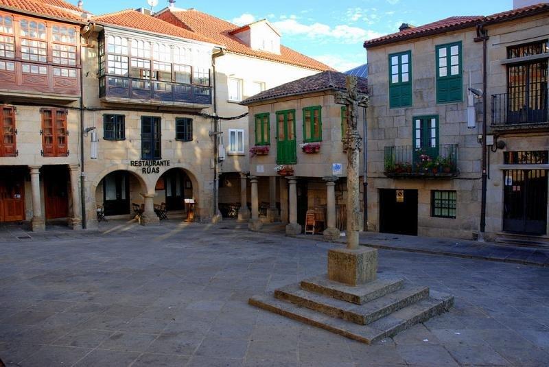 El nuevo decreto gallego enriquecerá la oferta alojativa, según la Xunta