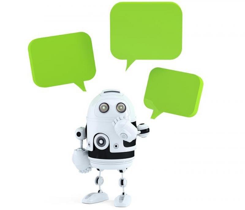 El debate se encuentra ahora en si esas conversaciones a través de un chat deberían estar automatizadas o ser atendidas por personal del hotel.