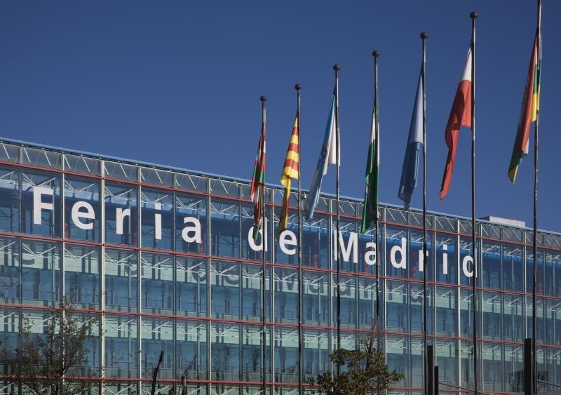 Para la organización de los siete congresos, Madrid Convention Bureau ha contado con la colaboración de Ifema Convenciones y Congresos, que será la sede principal de todos ellos.