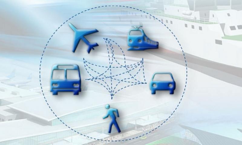 Las aerolíneas piden al Gobierno poner fecha a la llegada del AVE a Barajas