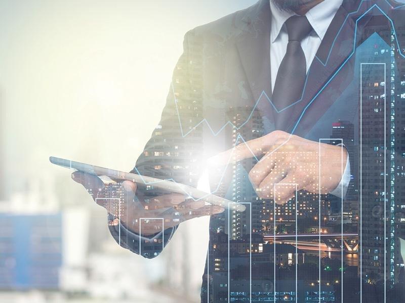 Webinar: Revenue Management: mejores prácticas para incrementar los ingresos hoteleros de manera eficaz