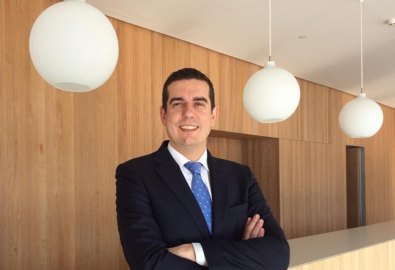 Juan Manuel Fernandez Cernadas.