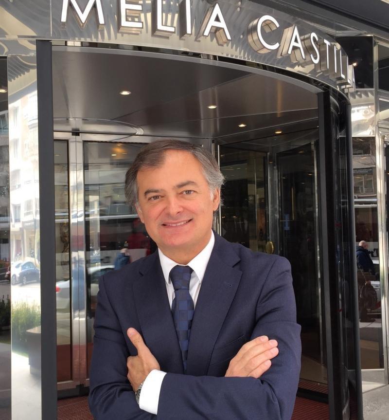 Ramón Vidal.