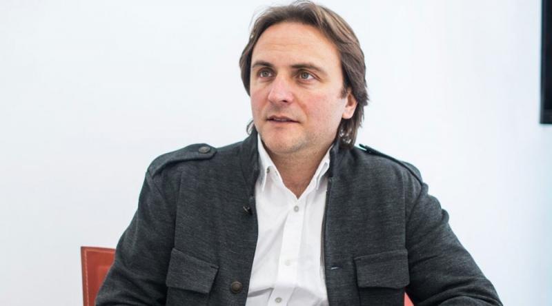 Joan Miralles, nuevo presidente de Aptur Baleares