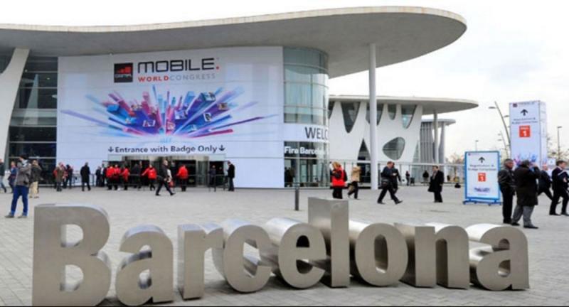 Hoteles y apartamentos de Barcelona, al completo por el Mobile World Congress
