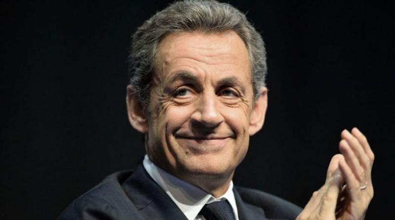 Accor ficha a Nicolas Sarkozy como consejero