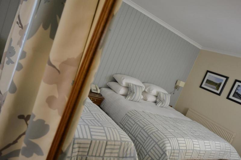 MGM Muthu Hotels compra el Clumber Park, en Reino Unido