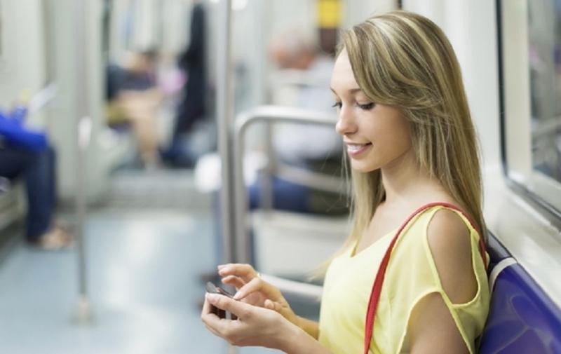 Wifi gratuito en 20 estaciones de Cercanías