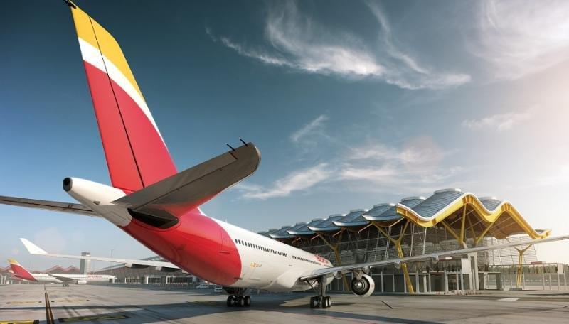 Iberia firma acuerdo con pilotos y TCP para vuelos low cost de largo radio