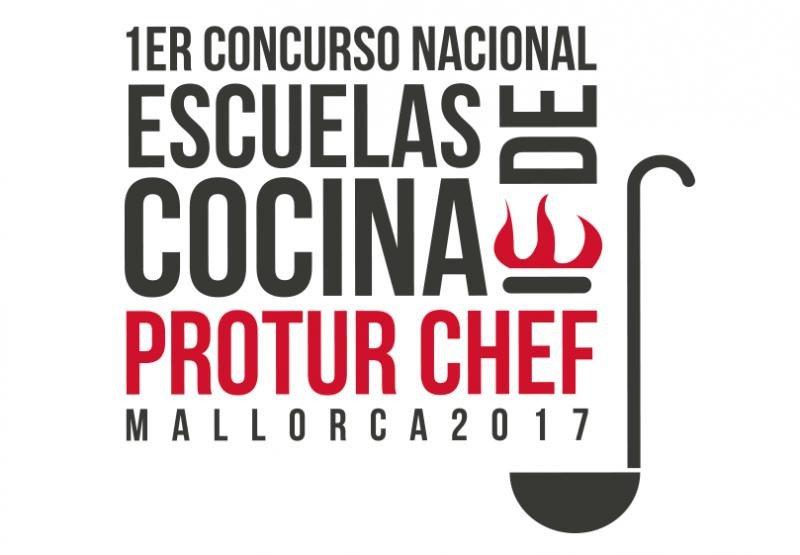 Protur organiza el primer concurso de escuelas de cocina a lo MasterChef