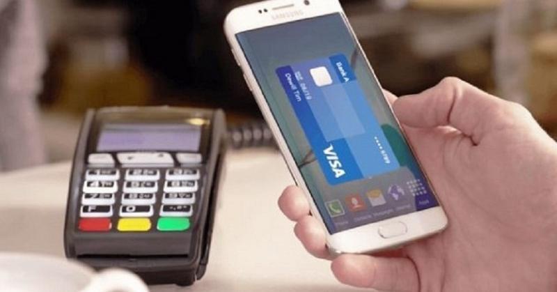 Renfe lanza el pago móvil de los billetes de Cercanías