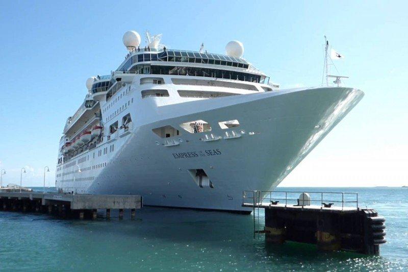 Royal Caribbean agrega 7 itinerarios en cruceros a Cuba