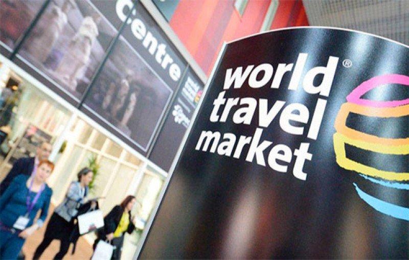 WTM Latin America suma países a su quinta edición