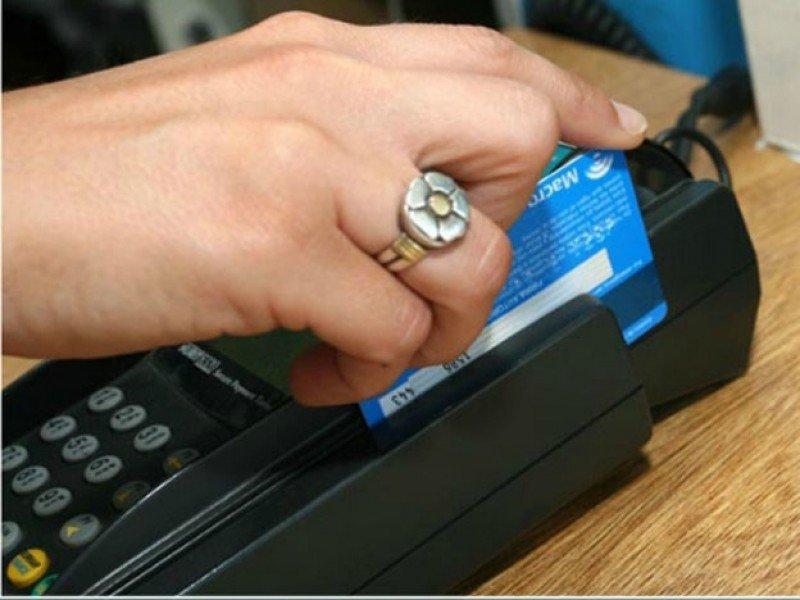 Uruguay: comercios enfrentan a las tarjetas de crédito