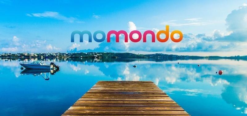 La matriz de Booking compra Momondo por US$ 550 millones