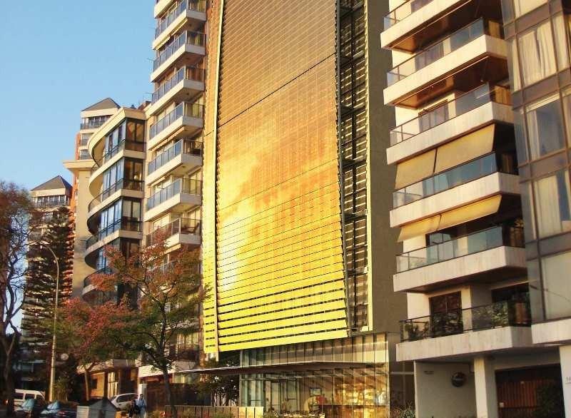 Wyndham abre en Montevideo de la mano de Esplendor