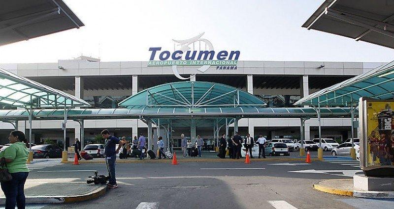 Está previsto que la obra en el aeropuerto esté concluida en 2018.