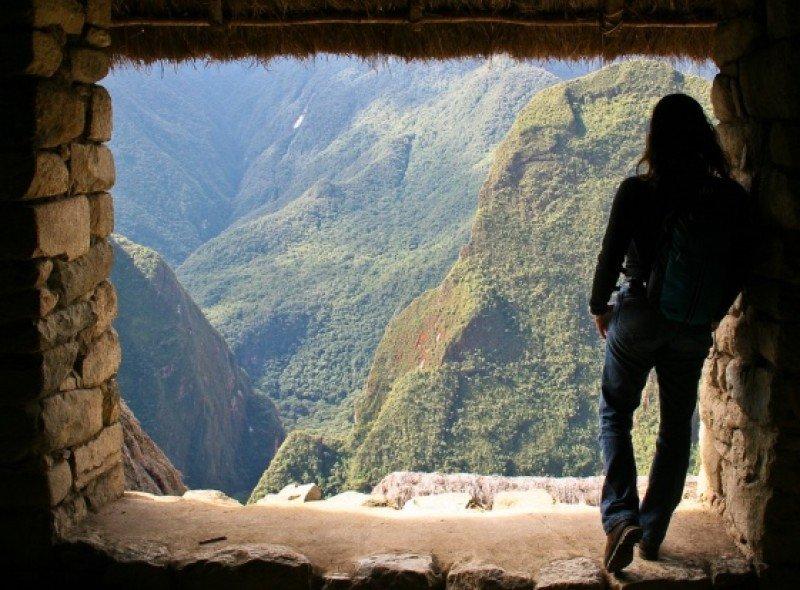 Unesco cierra visita a Machu Picchu para evaluar si es patrimonio en riesgo