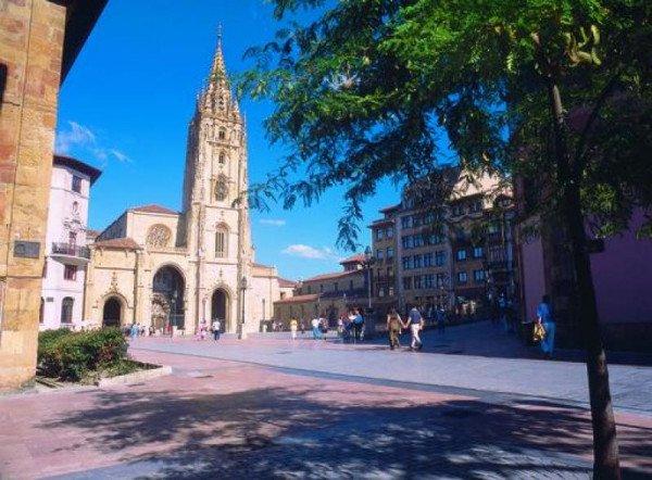 El turismo aporta más de 2.000 M€ a la economía asturiana | Economía