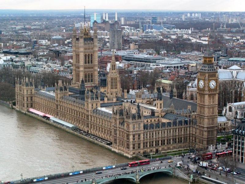 El Parlamento británico tramitará dos regulaciones sucesivas que afectan a las polémicas reclamaciones fraudulentas, la primera ya en marcha.