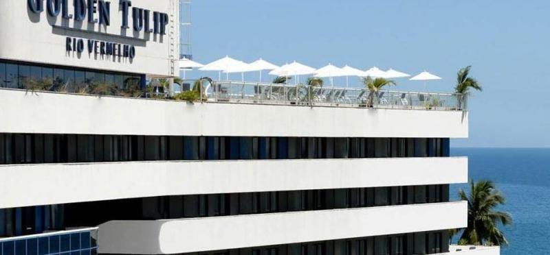 AccorHotels incorpora 26 hoteles en Brasil invirtiendo 61 M €