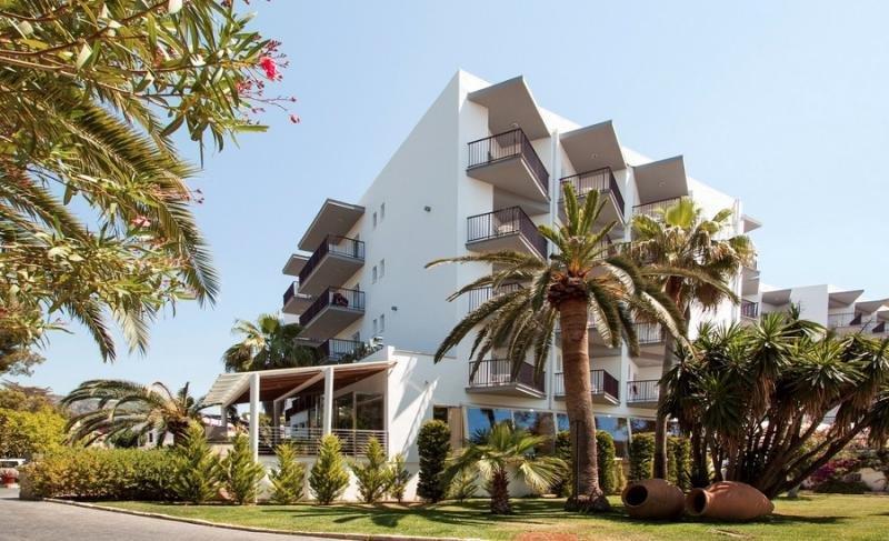 Fergus reabrirá en abril el hotel Bermudas como un 4 estrellas