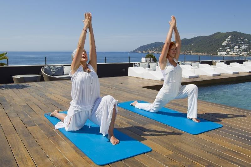 Con esta nueva apuesta, Ibiza quiere atraer un turismo de calidad.