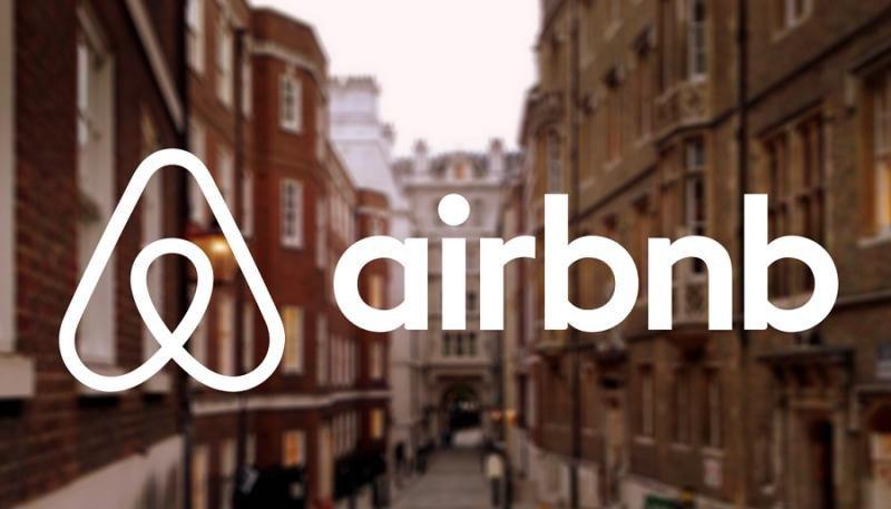 Airbnb recauda 937 M € en su última ronda de financiación