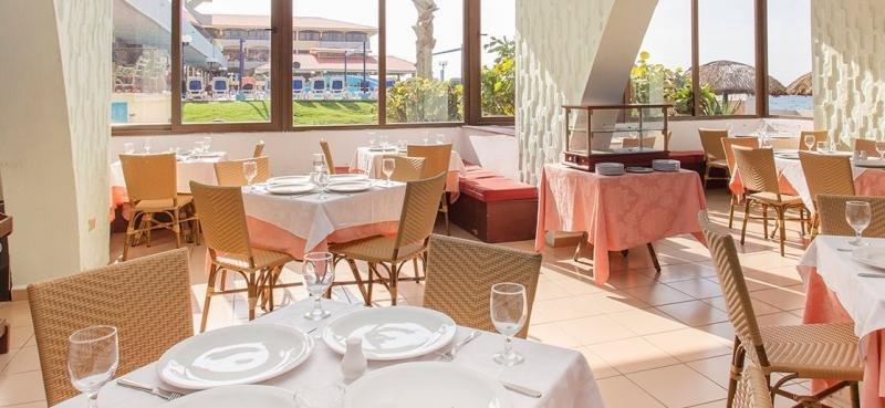 Be Live invertirá 5,6 M € en renovar el hotel Copacabana, en Cuba