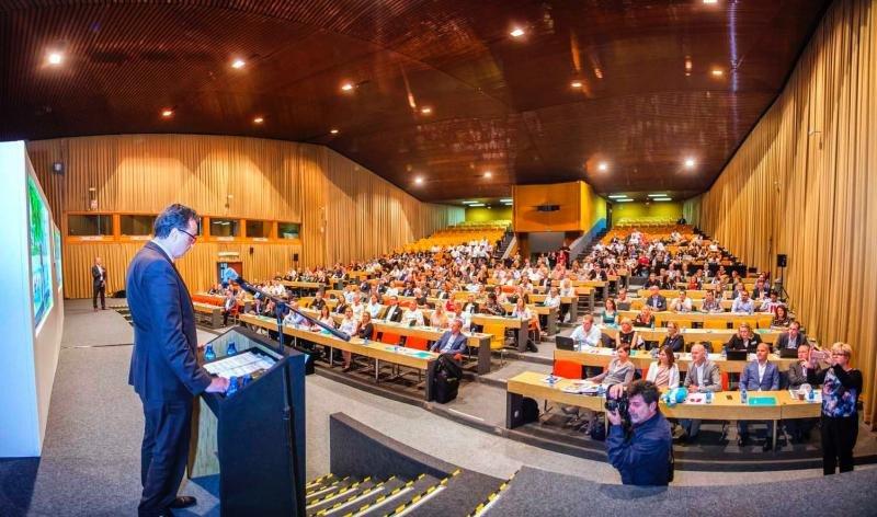 Thomas Cook revisa estrategia en su Destination Management Conference 2017