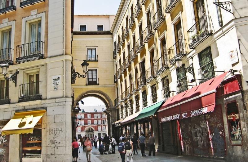 AEHM advierte de los riesgos del alquiler ante un alza del 100% en Madrid