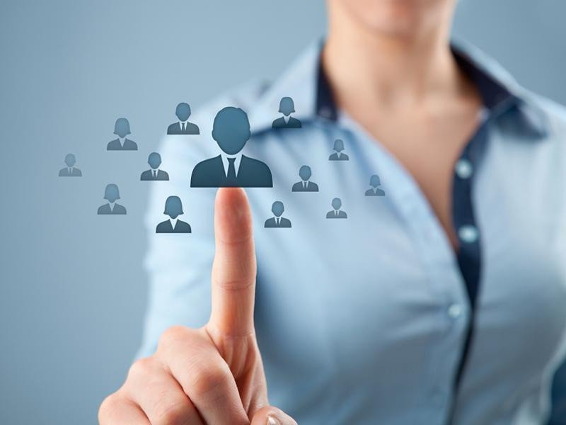 10 acciones para identificar el segmento objetivo de tu negocio
