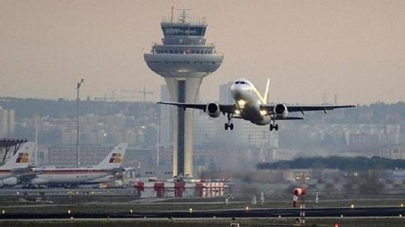 Más accidentes menos muertes, pactos con pilotos, huelga y cancelaciones...