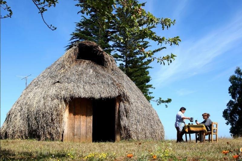 Webinar: Astroturismo, cultura y patrimonio en Chile