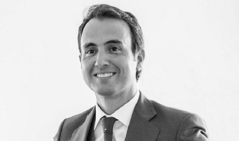 OD Hotels nombra a Antonio Huguet director del OD Barcelona