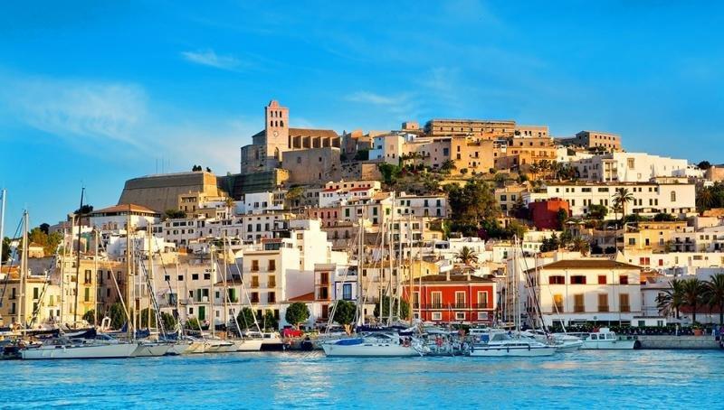La rentabilidad del 74% de los destinos turísticos supera el nivel precrisis
