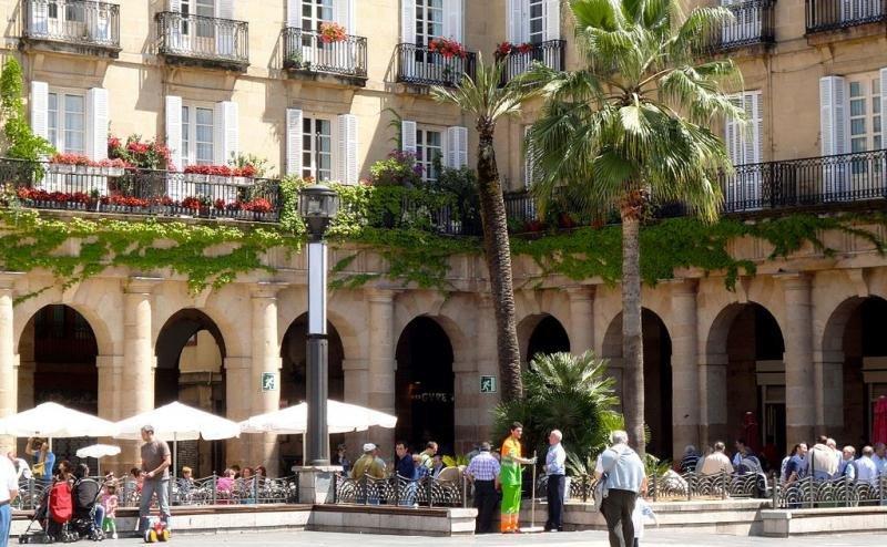 Sindicatos y patronales rechazan el acuerdo marco del País Vasco