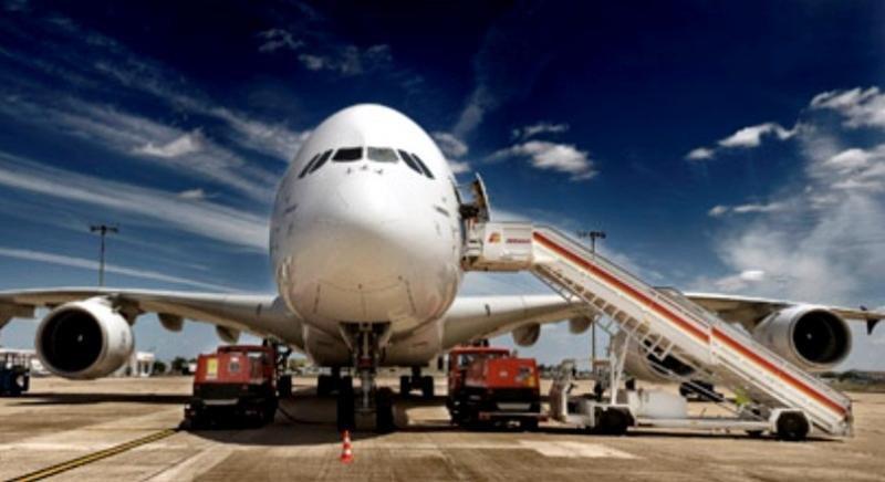 Iberia Airport Service atendió a 90 M de pasajeros el año pasado