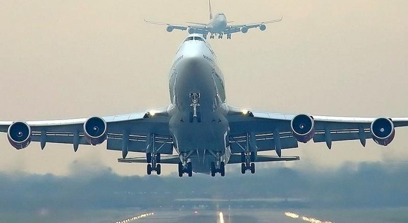 Piden a Londres un trato rápido tras el Brexit que evite eliminar vuelos