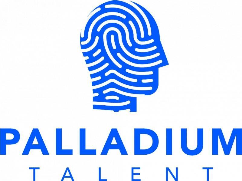En estos momentos Palladium Hotel Group cuenta con más de 300 procesos de selección abiertos simultáneamente.