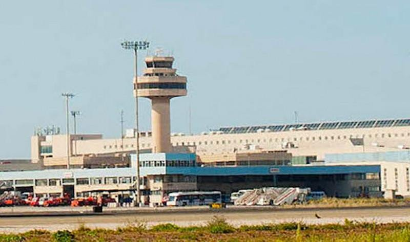 Los hoteleros de Mallorca piden juicio y multa de 8M€ para 76 controladores