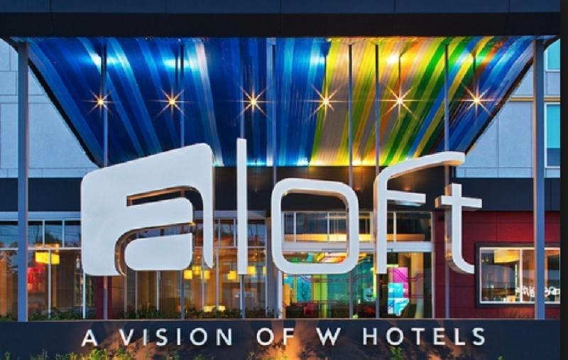Mapa del alquiler turístico, estafa, Aloft en Madrid, convenio...