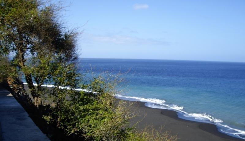 Cabo Verde es uno de los destinos donde más creció la demanda para TUI.