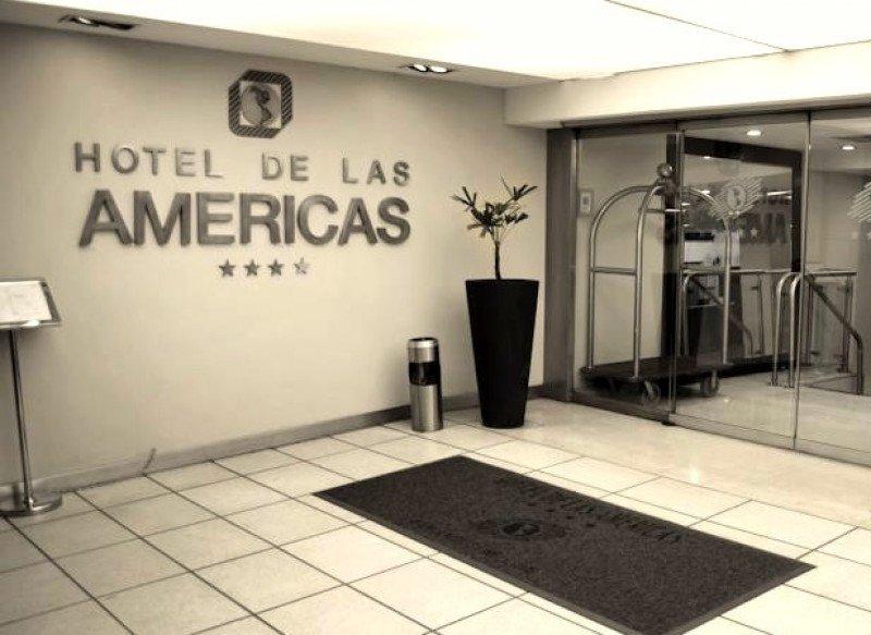 Argentina: Hoteles de las Américas se integran a cadena Cyan Hoteles