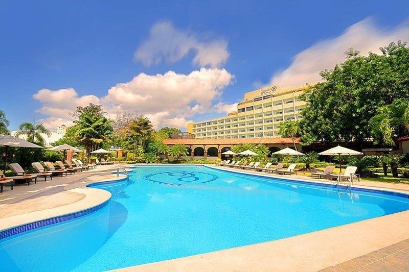 Barceló destina US$ 110 millones a reformar 12 hoteles en Latinoamérica
