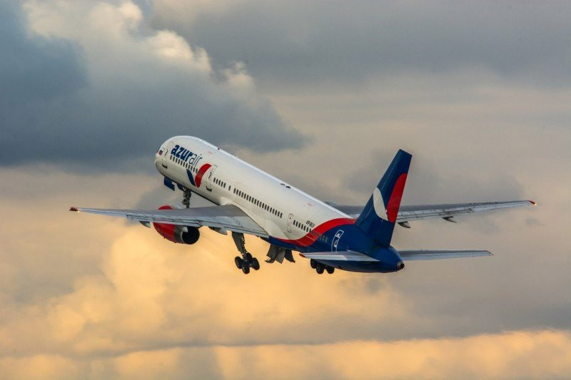 Nuevo operador en Alemania abrirá ocho rutas aéreas a República Dominicana