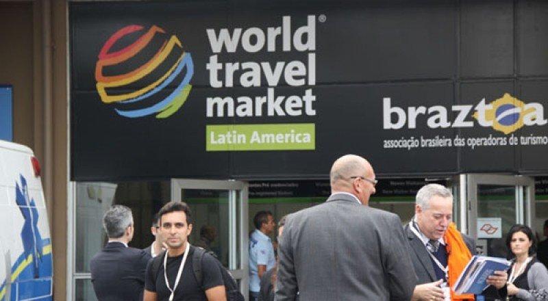Ministra de Uruguay, Amadeus y Facebook estarán en la WTM Latin America