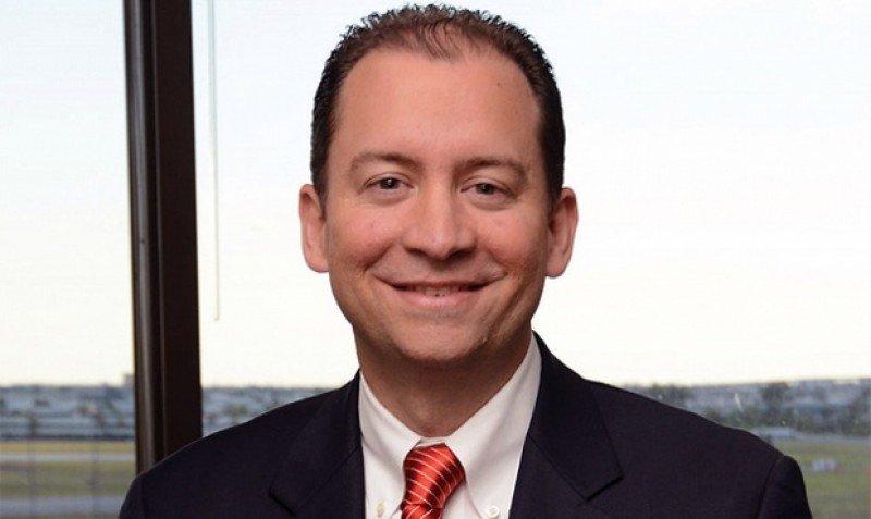 Eduardo Iglesias, director ejecutivo de ALTA, dejará el cargo en un par de meses.